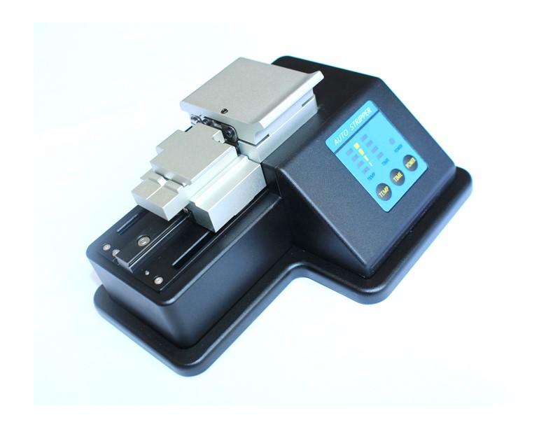 大直徑光纖自動熱剝機 PT-270AT