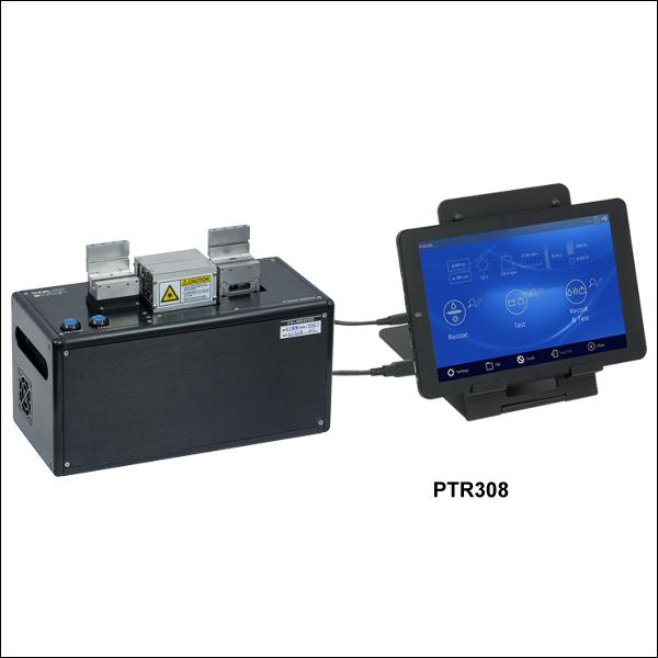 vytran光纖涂覆機PTR-303/3