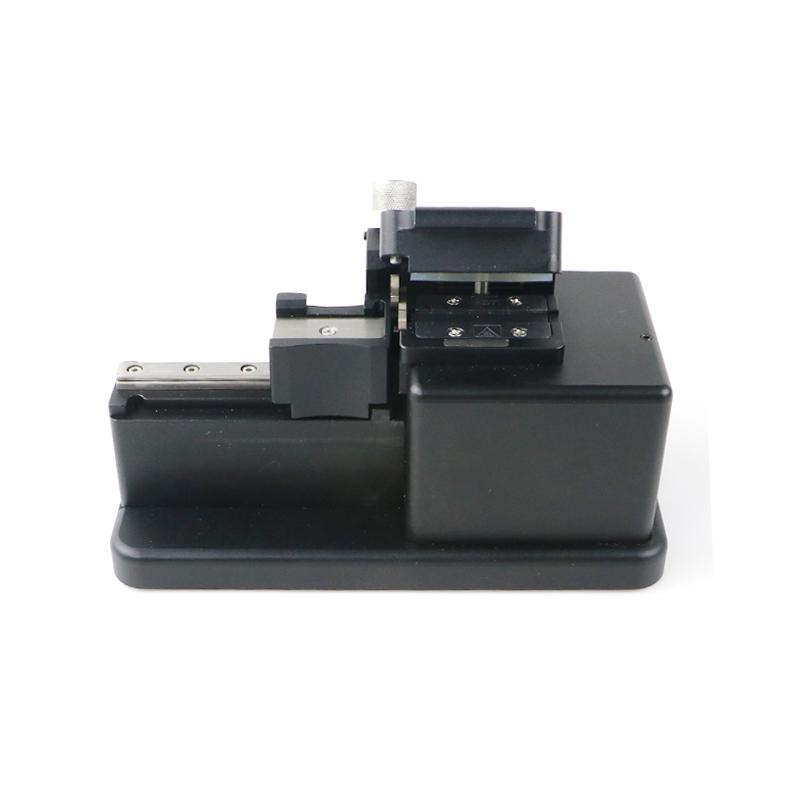 大直徑光纖手動熱剝機 PT-270MT