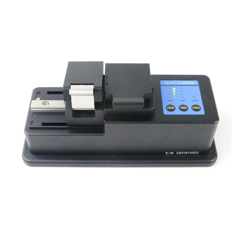 帶狀光纖熱剝機(自動?)PT-280