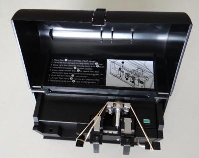 超聲波光纖切割刀 FK11