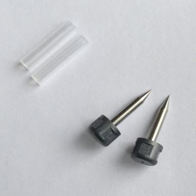 藤倉FSM-12S電極11S電極21S電