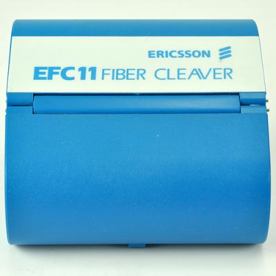 超聲波光纖切割刀 愛立信Ericsson