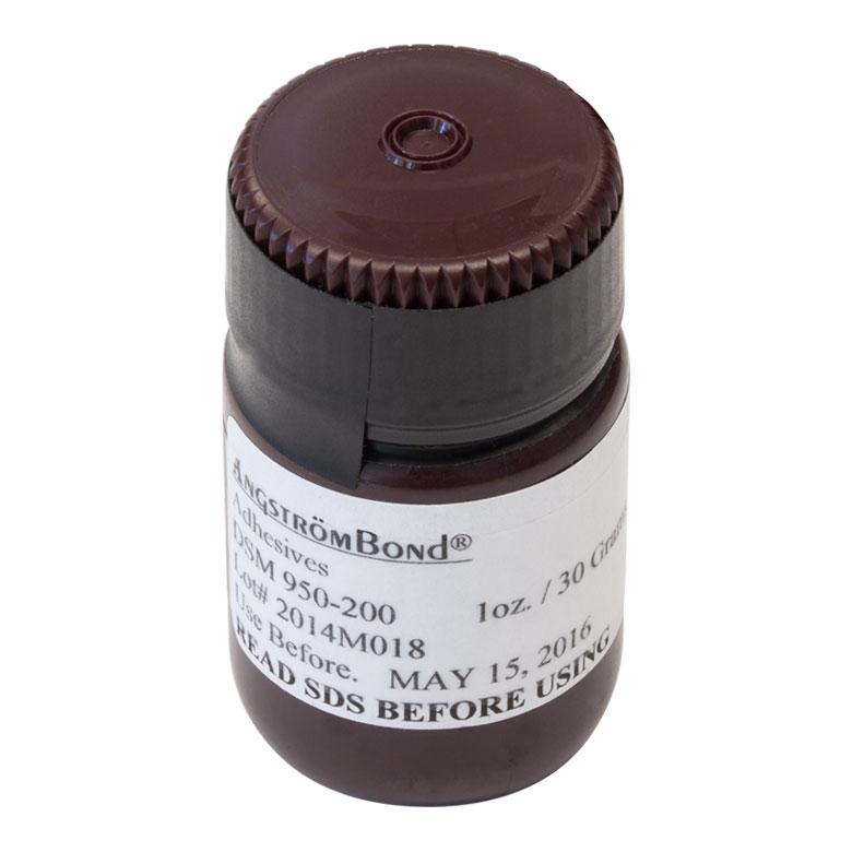 DSM 950-200 高折射率光纖涂覆膠水