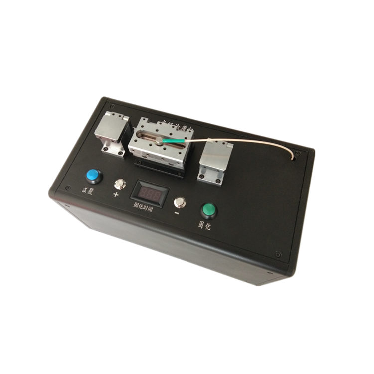 PTOEC光纖涂覆機PT-T01