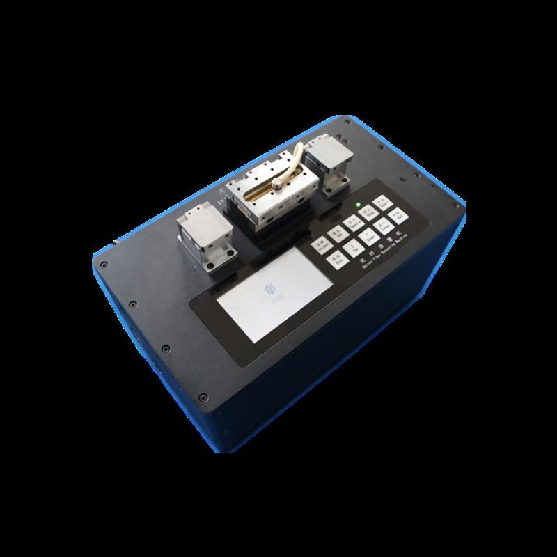 PTOEC光纖涂覆機PT-T01s